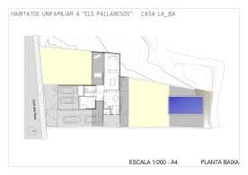 CASA LA_BA planta baixa