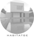 HOME HABITATGE BN