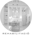 HOME REHABILITACIÓ BN