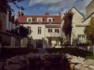 Hotel La Demeure du Parc - Fontainbleau