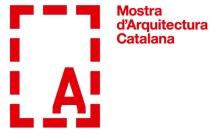 mostra arquitectura catalana